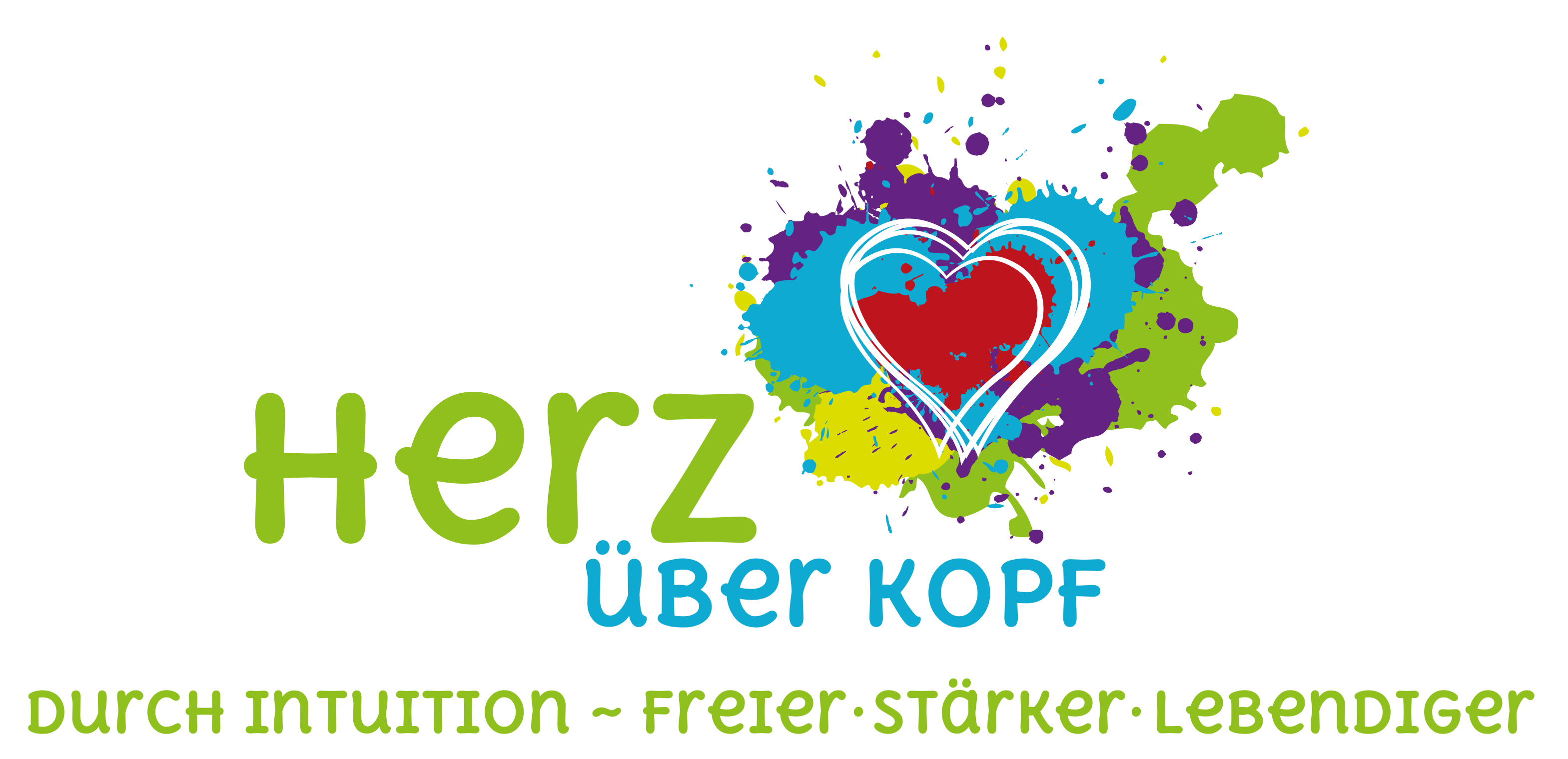 herz_ueber_kopf_schriftzug_large