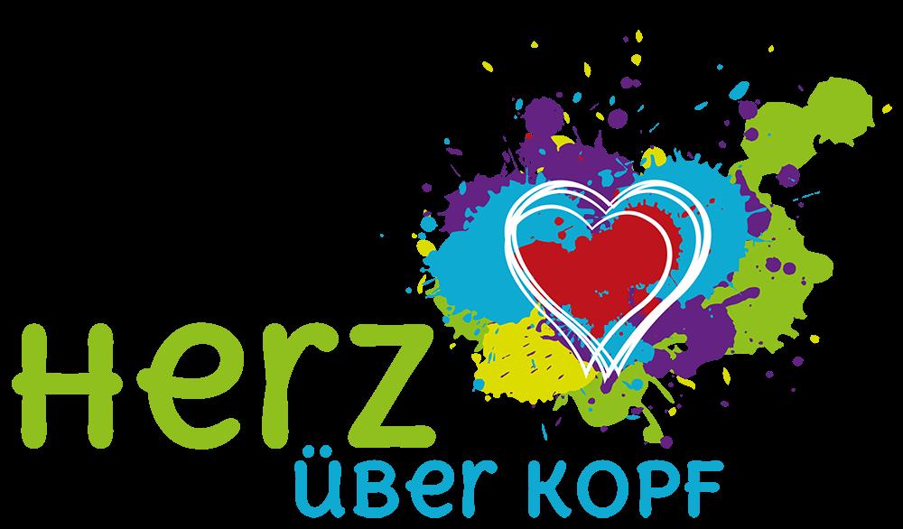 herz_ueber_kopf_schriftzug_solo