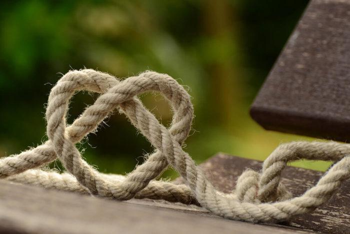 rope-1469244_1920