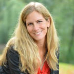 Speaker - Kerstin Pollmann