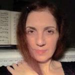 Speaker - Pianolla Muse