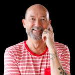 Speaker - Eugen Simon