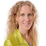 Speaker - Sylvia Harke