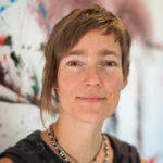 Speaker - Ulrike Hirsch