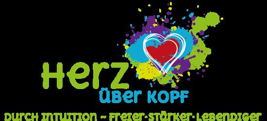 herz_ueber_kopf_schriftzug_slogan