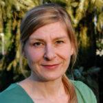 Speaker - Antje Klautmann
