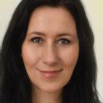 Speaker - Karin Krümmel