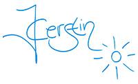 kerstin_unterschrift_mail