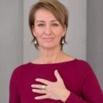 Speaker - Erna Hüls
